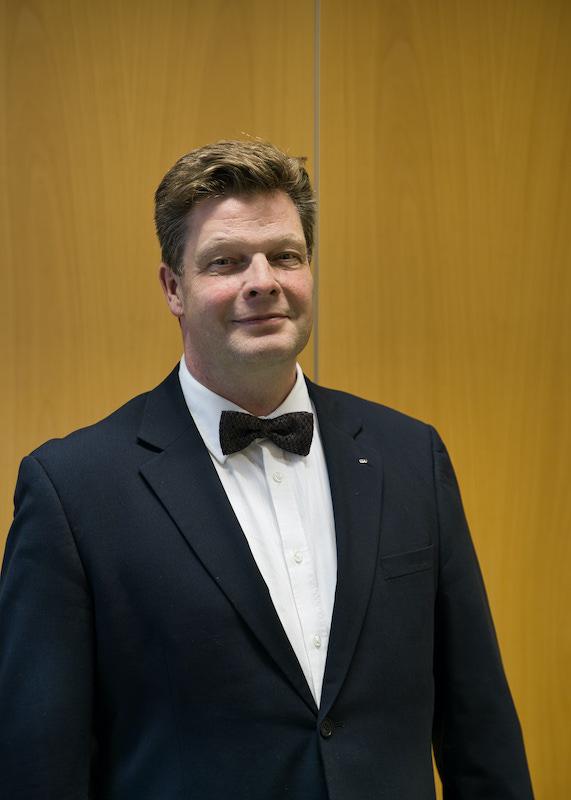 Hans-Jörg Braun