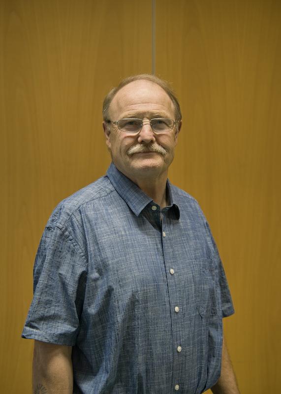 Klaus Brietzke