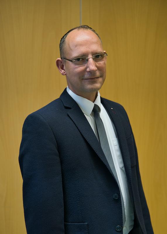 Philip Rhodus